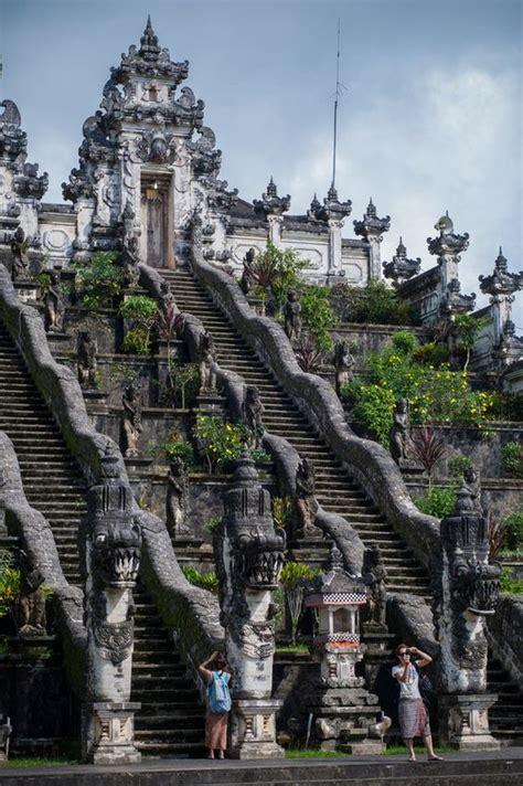 travel  indonesia amazing people  places  bali