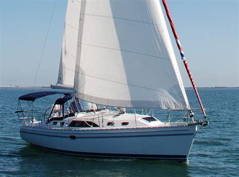 catalina boats catalina yachts 385 port sanilac marina
