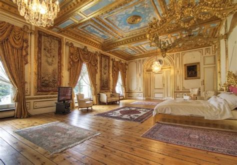 Most Beautiful Home Interiors In The World perfection the petit trianon classical addiction beaux