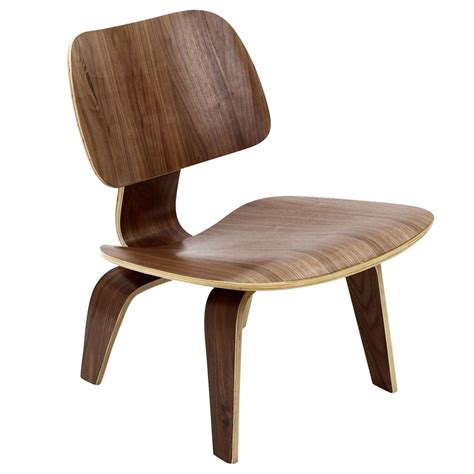 contemporary chairs for living room peenmedia com contemporary chairs for living room peenmedia com