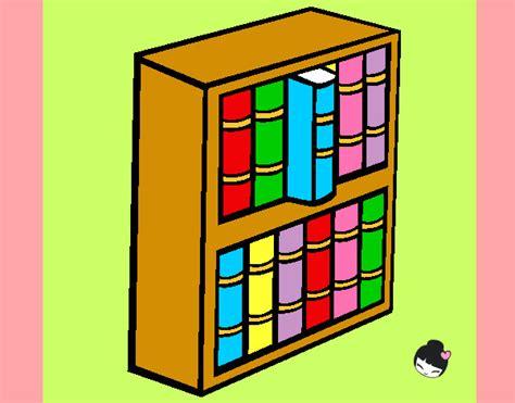 de libreria dibujo de librer 237 a pintado por deelfi en dibujos net el