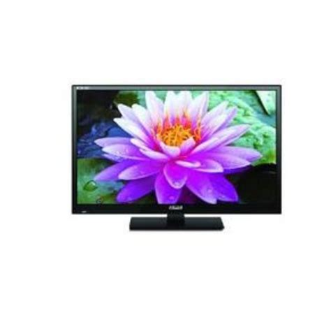 Tv 21 Inch Led mitashi hd 21 inch led tv mie022v12 price specification