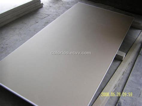 Moisture Resistant Gypsum Board Ceiling by Moisture Resistant Gypsum Board Purchasing Souring