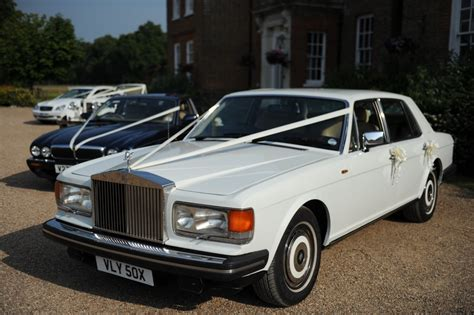 classic rolls royce rolls royce wedding car hire in