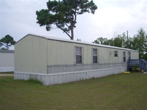 car type used mobile homes for sale georgiacar