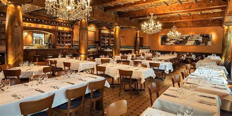 restaurants in glücksburg und umgebung restaurants in luzern schweiz