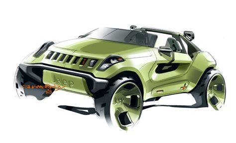 jeep concept cars jeep renegade concept car cars jeep