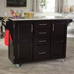 small kitchen island on wheels 124 great kitchen design and ideas with cabinets islands