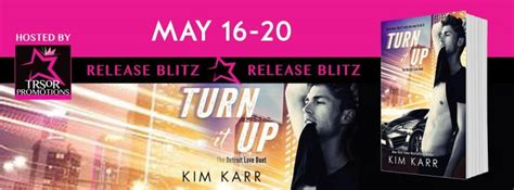 turn it up books release day blitz turn it up the detroit duet 2