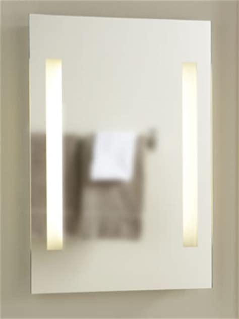tech lighting gia mirror modern and transitional mirrors deep discount lighting