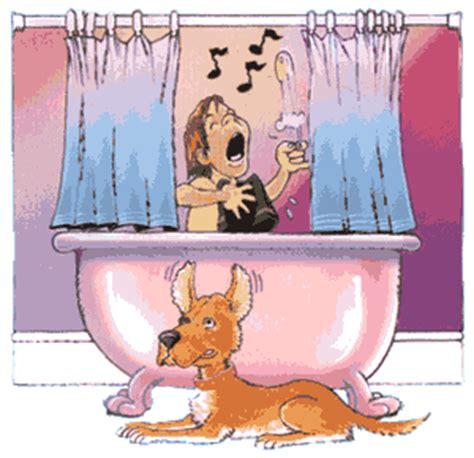singing in bathroom are you a bathroom singer mylot