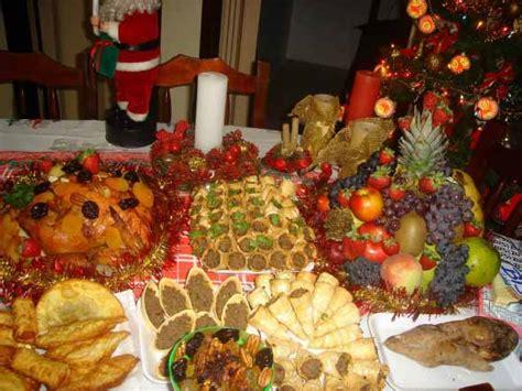 como decorar uma mesa para ceia de natal simples decorar a mesa da ceia de natal