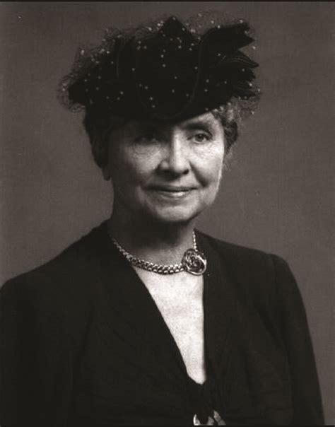 biography of helen adams keller it s all in the eyes your health matters urban health