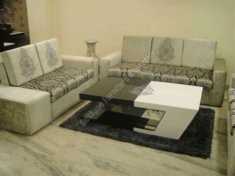 buy seven seater sofa set seroski from designo furniture interior id 1181907