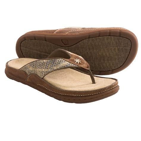 H Jute Wedges 259 acorn hadly sandals leather jute for save 73