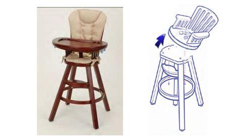 graco wooden high chair repair kit graco classic wooden high chair recall due to fall hazard
