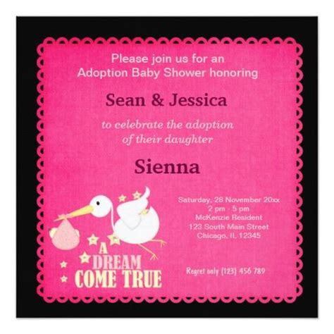 Adoption Shower Ideas by 1000 Ideas About Adoption Baby Shower On