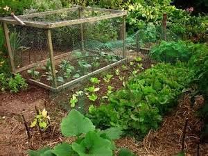 id 233 es bio et 233 cologiques pour le jardin
