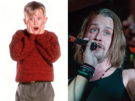 throwback thursday former child actors then and now