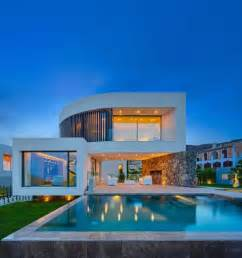best 20 modern architecture ideas on pinterest post large modern homes modern luxury mountain house
