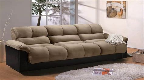 lazy boy sofas canada lazy boy sofa beds canada www energywarden net