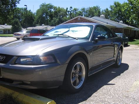 mustang gt 2003 specs 2003 ford mustang pictures cargurus