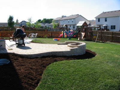 prairie view landscaping professional landscaping in