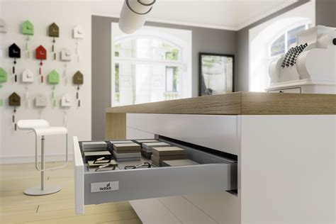 hettich kitchen designs 100 hettich kitchen designs assembly systems from