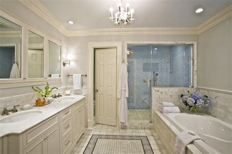 master bathroom houzz master bath traditional bathroom new york by