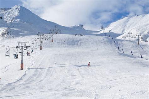 best ski resorts in andorra andorra the best skiing in the pyrenees onthesnow