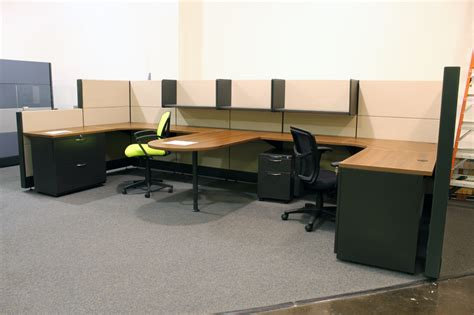 office furniture warehouse 187 archivemodular herman