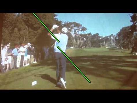 steve stricker golf swing analysis steve stricker swing analysis learn more about golf golf