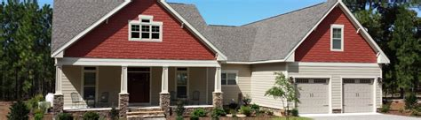 home builders rocky mount nc value build homes