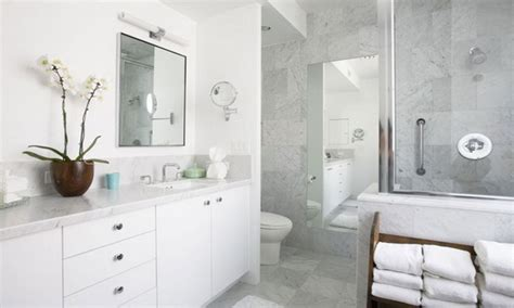 beautiful small bathrooms outstanding beautiful small bathrooms pics inspirations