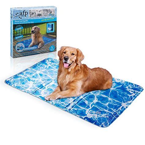Pet Mat Summer Mat Mat pet cooling mat cooling pad self cooling cushion