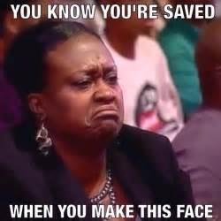 Memes About Church - shouting at church memes