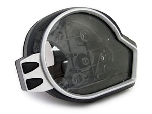 Cover Spidometer Honda Cbr150r Original honda cbr 1000rr 2008 2011 tachometer speedometer cover
