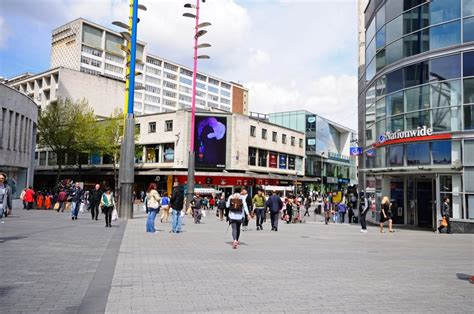 thames college birmingham birmingham the perfect city for students who want to make