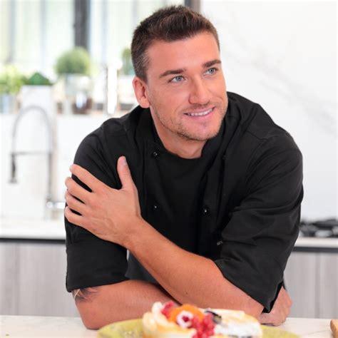Cutthroat Kitchen Winners by 100 Cutthroat Kitchen Winners List Articles 4 99