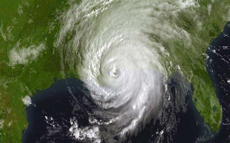 imagenes satellite del hurricane katrina hurricane science buzz