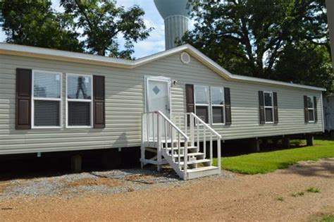 mccants mobile homes modelprf28603 27 pictures