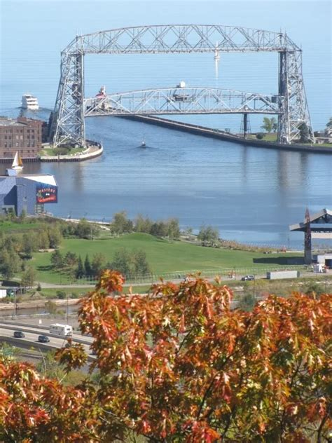 comfort systems duluth minnesota 70 best images about my home town duluth mn on