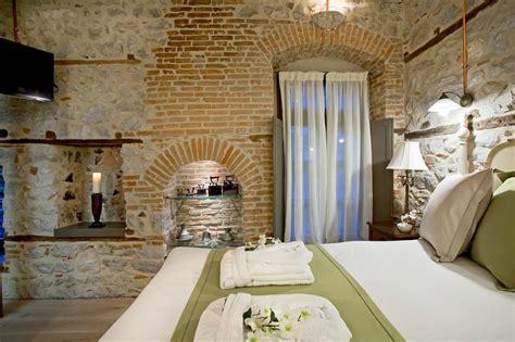 greek style home interior design amazing greek interior design ideas 40 images decoholic