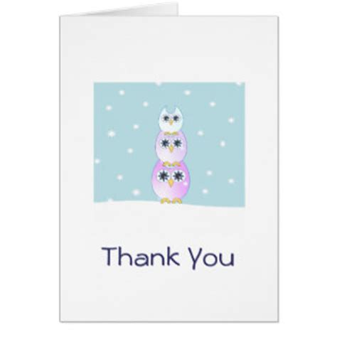 blank thank you card template thank you cards thank you card