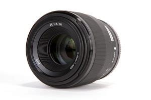 latest news and reviews what digital camera