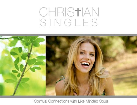 christian singles christian singles
