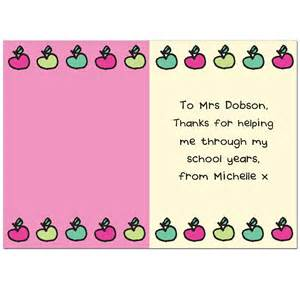 Bang_On_The_Door_Teacher_Female_Card_11462 childrens birthday cake delivery uk 16 on childrens birthday cake delivery uk