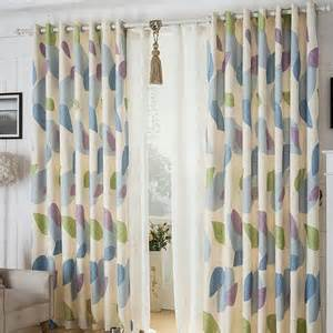 Shower Curtains Dunelm Pin Modern Style Curtains On Pinterest