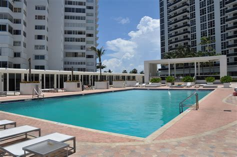 harbor house harbour house bal harbour condo one sotheby s international realty
