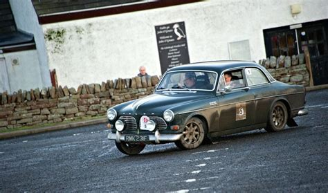 le jog rally   results report